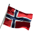 US auto parts Norway Shipping